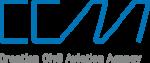 CCAA-hrvatska-agencija-za-civilno-zrakoplovstvo