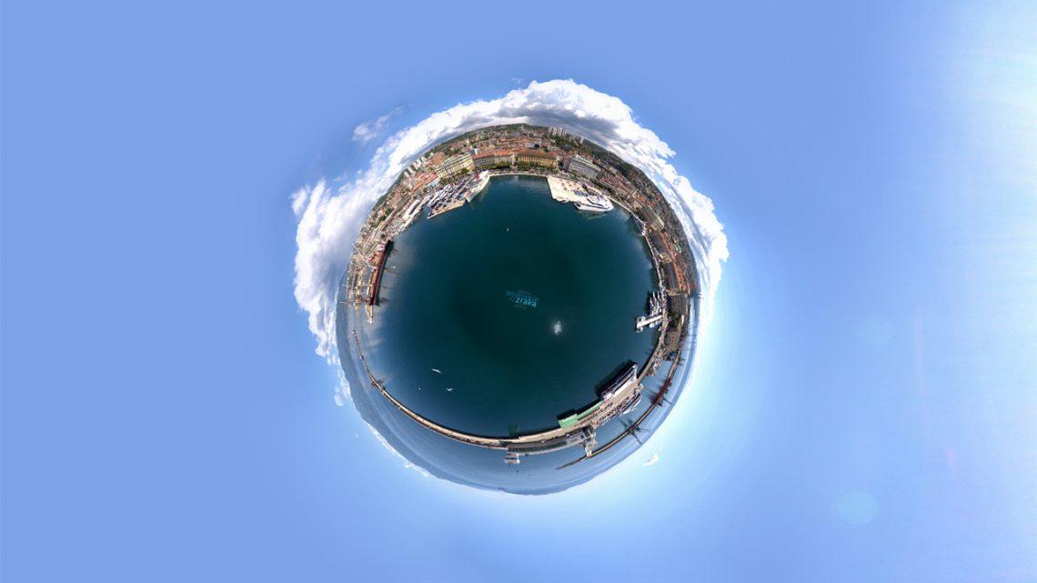 mali planet